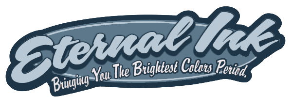 eternal_ink-logo